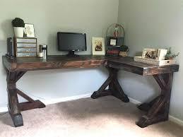 corner desk diy. Beautiful Diy Diy Corner Desk Easy For Corner Desk Diy