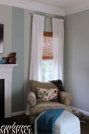 Paint For Living Room With High Ceilings Moreover Window Curtain Idea For Living Room Further Living Room