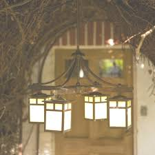 front door chandelier light outside front door lights porch light fixtures landscape have to do with