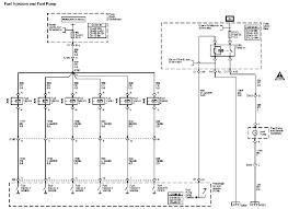 2002 grand prix stereo wiring diagram 2002 image pontiac radio wiring pontiac wiring diagrams car on 2002 grand prix stereo wiring diagram