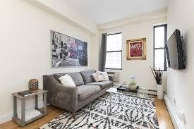 3 Bedroom Suites In New York City