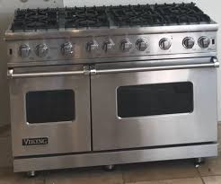 gas cooktop viking. Viking Gas Range For A Modern Kitchen: With Big Model And Import Cooktop