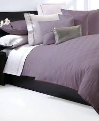 light purple duvet cover king covers nz mauve bedding for designs 10