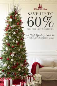 Incredible Deal On Holiday Living 5ft PreLit Artificial Sale On Artificial Prelit Christmas Trees