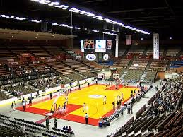 Selland Arena Fresno Ca Seating Chart Selland Arena Wikiwand