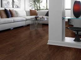 shaw signal mountain fairmount orchard vinyl flooring