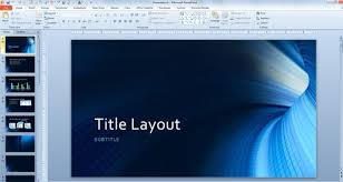 downloading powerpoint templates microsoft powerpoint templates free download lbimaging us