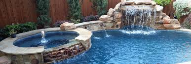 home swimming pools. Waterline Pools - Home Swimming Pool \u0026 Spa Construction, Contractor, Builder, Dallas Texas.