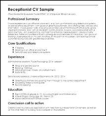 Resume Job Description Examples Resume Examples For Restaurant Jobs Wikirian Com