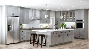 gray cabinet paint keep gray painted cabinets