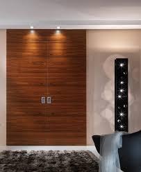 contemporary interior door designs. Affordable Interior Design Doors Cool Ideas With Modern Doors. Contemporary Door Designs O