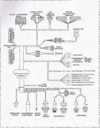 opel astra g wiring schematic images opel astra g 2 dti caravan opel astra wiring diagram trailer wiring diagram
