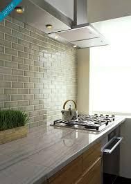 amazing quartz countertop looks like marble ceramic tile backsplash