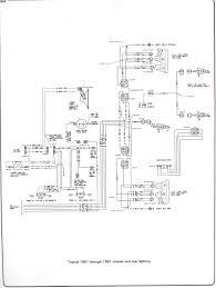 1983 chevy k20 wiring diagram wiring diagram split wire diagram 1983 chevrolet k20 data diagram schematic 1983 chevy k20 wiring diagram