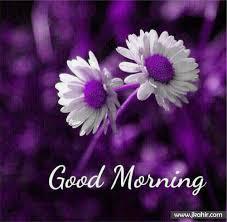 good morning hd image