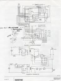 rheem furnace diagram. lennox furnace wiring diagram \u0026 for gas rheem hvac a