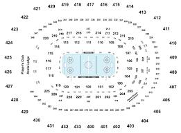 Capital Arena Seating Chart Washington Capitals Vs Tampa Bay Lightning At Capital One