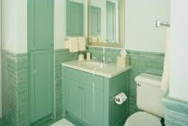 install bathroom. A One-piece Sink And Countertop Shortens The Installation Process. Install Bathroom