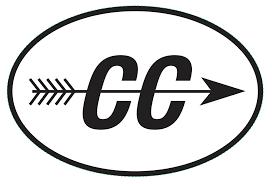 Xc Logos