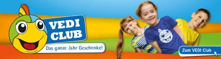 299 tipps fur ein schones studentenleben in freiburg pdf kostenfreier download / 2021 holzpferd spielzeugladen gmbh © | bard theme von wp royal. Vedes Onlineshop Spielsachen Online Bestellen