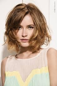 Index Of Wp Contentgallery160428 50 Ucesu Pro Polodlouhe Vlasy