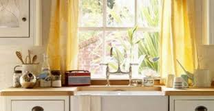country kitchen curtains sweet country french kitchen curtains and white french country kitchen curtains ideas