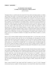 essay on censorship internet censorship essay essay on internet stop pipa sopa stop domomid writing a word essay physical