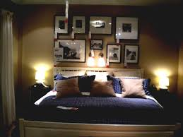 new furniture ideas. Ikea Bedrom With New Modern Furniture Design For Amazing Bedroom Nice Photo Frame Ideas Popular Small S