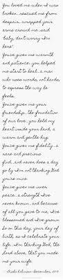 Best 25 Love Poems For Husband Ideas On Pinterest Birthday
