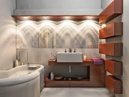 best bathroom vanity lighting. 10 Photos Gallery Of: Best Bathroom Vanity Lights Ideas Tips Lighting N