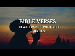 The average person opens their mobile phone around hundred times a day. Bible Verses Hd Wallpapers With Biblical Quotes Apps On Google Play