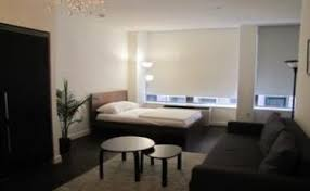 holiday accommodation new york apartment. apartment in new york. good choice! holiday accommodation york