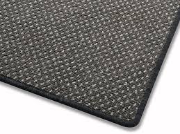classic carpet runner rug woven border