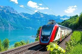senior savings on european train travel