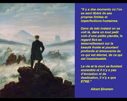 Citations De Einstein