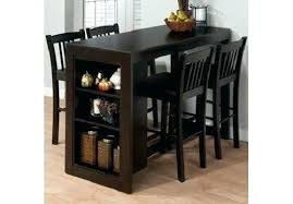 bar table and chairs set lovable pub 4 sets with kitchen breakfast wood bar table and chair set inside stools