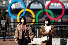 أولمبياد طوكيو: الأرجاء حتى صيف 2021 قد لا يكون كافيا - جريدة الغد