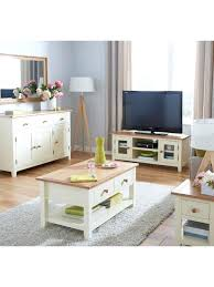 coffee tables matching stand table and end of tv