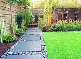 best backyard design ideas. Small Backyard Designs Best 25 Backyards Ideas On Pinterest Patio Model Design E