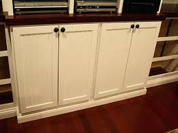 build my own kitchen cabinets great make your own kitchen cabinet doors how to cabinets making