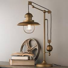 farmhouse style lighting fixtures. modern farmhouse adjustable table lamp style lighting fixtures