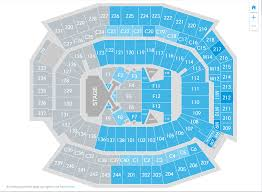 Unbiased Soldier Field Seating Chart Taylor Swift Taylor