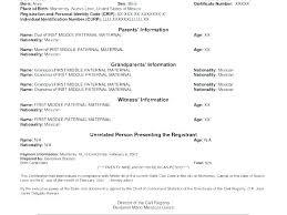 Baby Certificate Maker Fake Birth Certificate Maker Printable
