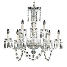 glass crystal chandelier vintage glass chandelier prisms glass chandelier crystals bulk lismore 9 arm chandelier
