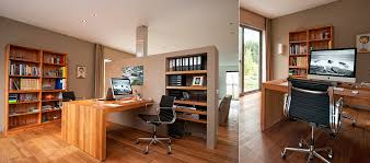 Great Home Office Designs Impressive Decorating Design