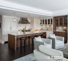 Kitchen Furniture Ottawa Award Winning Ottawa Kitchens By Astro Design Jvl Photographyjvl