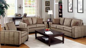 awesome contemporary living room furniture sets. contemporary living room furniture sets intended for attractive household awesome e