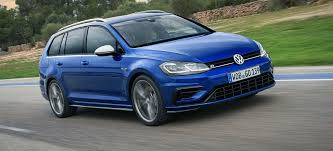 2018 volkswagen station wagon. contemporary wagon 2018 volkswagen golf r 75 hatch and wagon prices revealed inside volkswagen station w