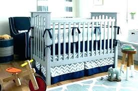 outdoor crib bedding baby boy crib bedding hunting baby nursery outdoor themed nursery boy outdoor nursery