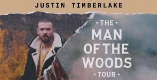 Ppg Paints Arena Seating Chart Justin Timberlake Justin Timberlake Spectrum Center Charlotte